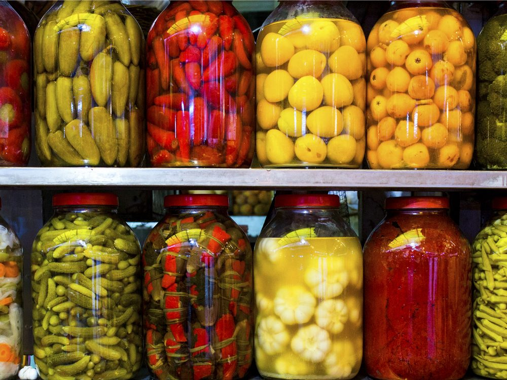 eat-less-pickled-and-smoked-foods