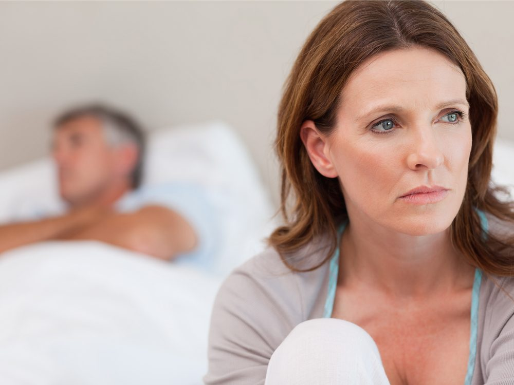 when-one-spouse-is-depressed
