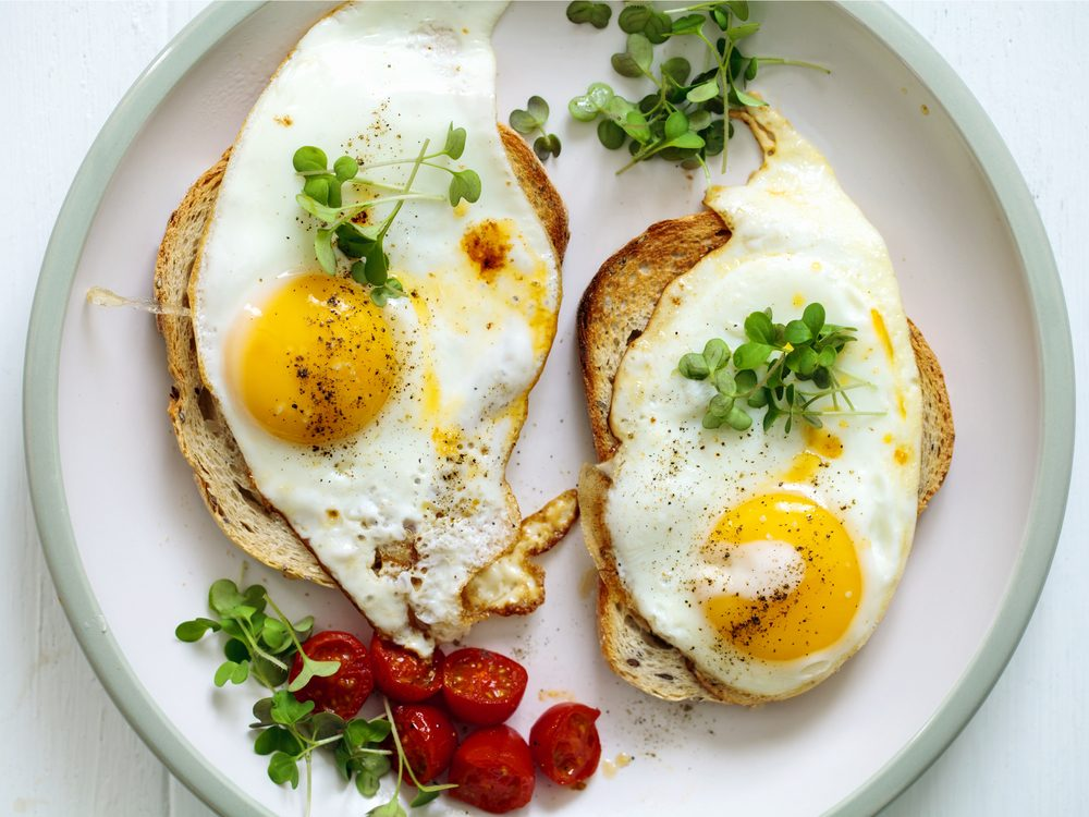 include-protein-at-breakfast