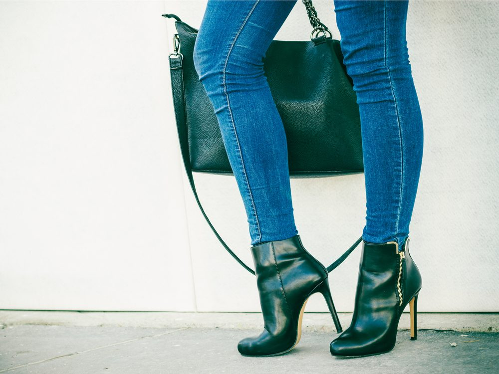 skinny-jeans-with-boots
