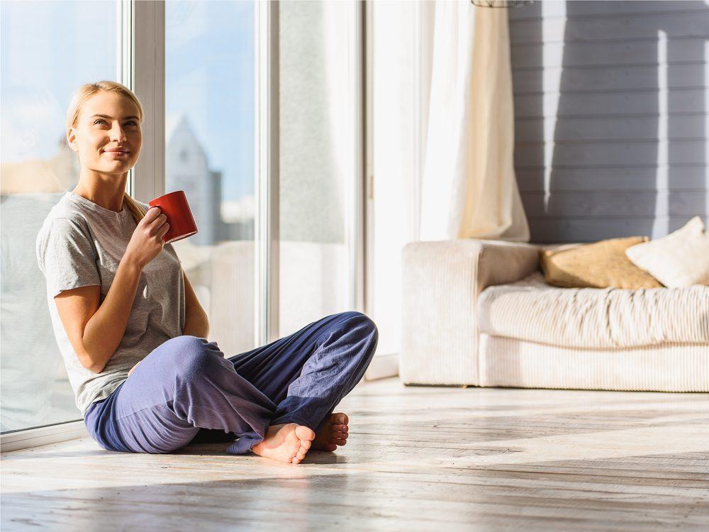 take-a-few-minutes-to-meditate