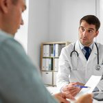 13 Signs of Cancer Men Are Likely to Ignore
