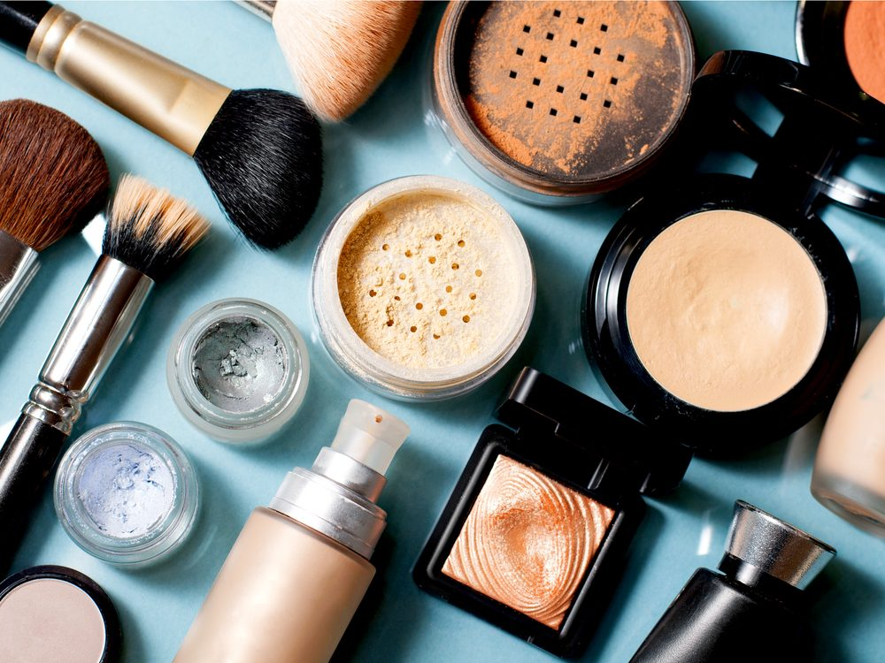 Dermatologists wish you would stop spending money on beauty products you might not need