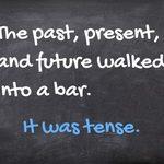 20 Grammar Jokes Every Word Nerd Will Appreciate