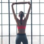 7 Household Items That Are Fitness Equipment in Disguise