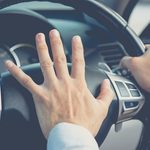 How to Handle Road Rage: Safety Tips For Dealing With Aggressive Drivers