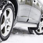 Winter Driving Safety Tips Every Canadian Should Know