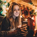 10 Things You Should Never Post on Social Media During the Holidays