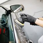 5 Steps to Get Your Car Ready for Spring