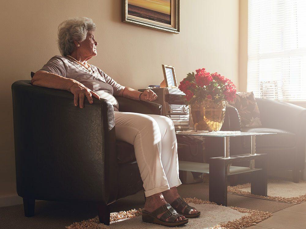 Health studies on spouses of stroke survivors