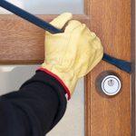 7 Sneaky Ways Burglars Can Break into Your House