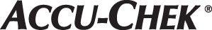 Accu-Chek logo