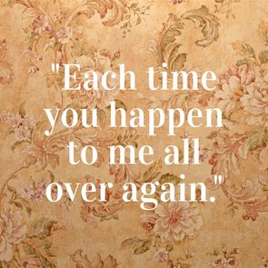 Quotes from Edith Wharton's