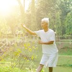 5 of the Best Exercises For Seniors