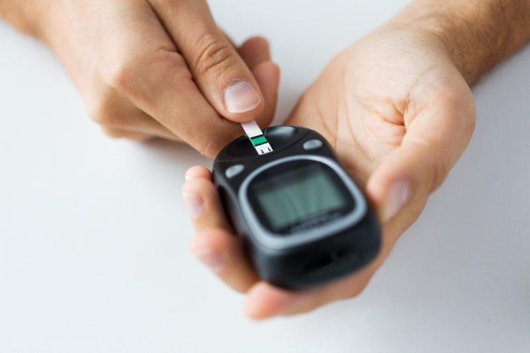 BPA increases diabetes risk
