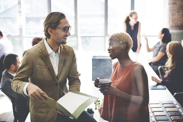 People-Judge-You-Based-on-These-Two-Things-According-to-a-Harvard-Psychologist