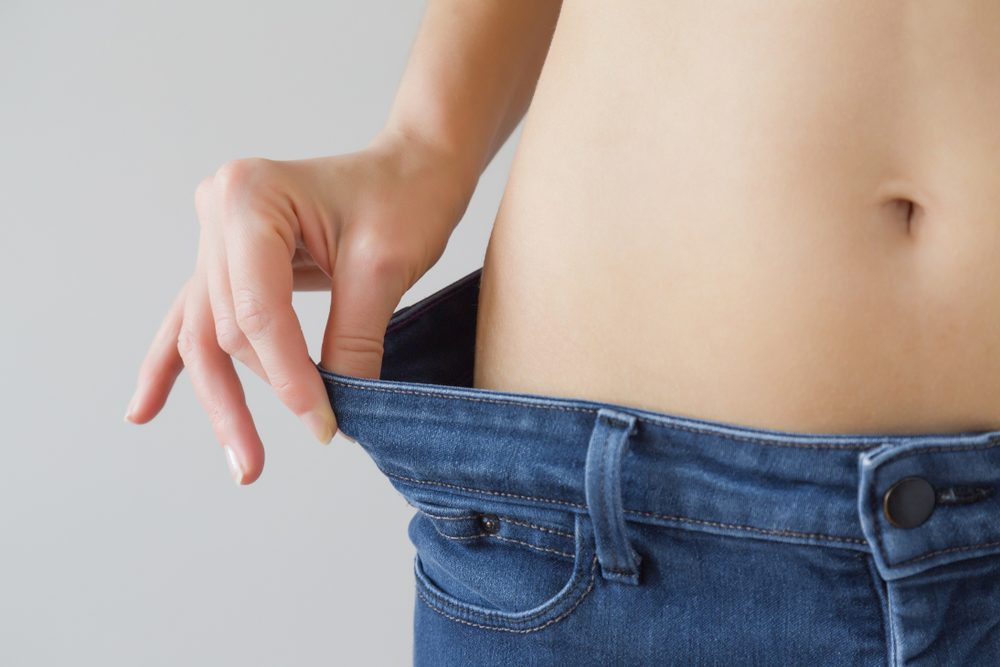 This easy change can help you burn body fat faster