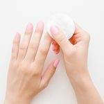 14 Extraordinary Uses for Nail Polish Remover You'll Wish You Knew Sooner