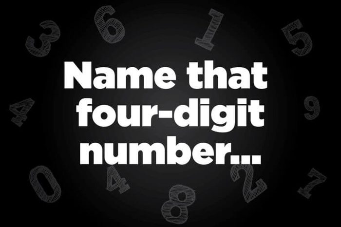 Trivia-Questions-Only-Geniuses-Will-Get-Right