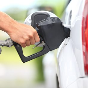 How to get better gas mileage and improve fuel economy