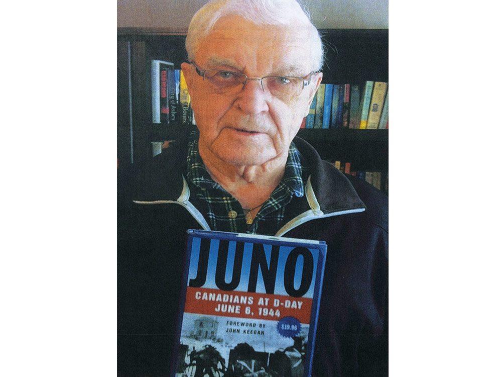 John Kuharski