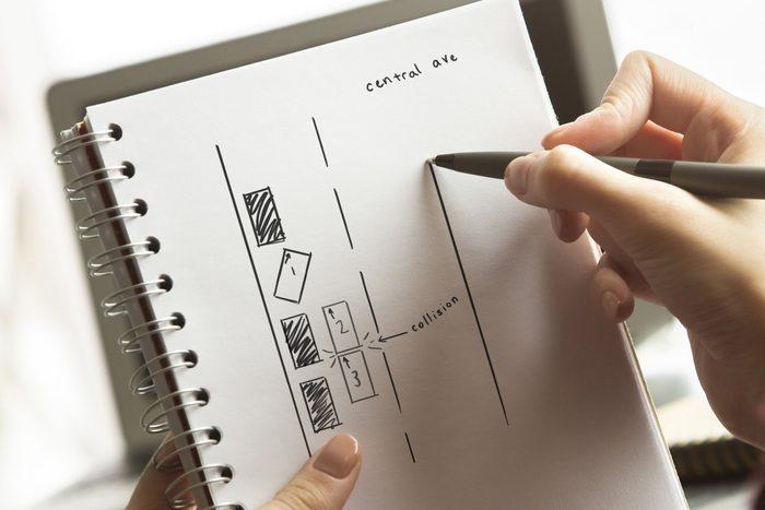 draw sketch