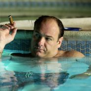 20 Wise The Sopranos Quotes to Live Your Life By