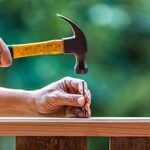 100 Home Improvement Hacks You'll Wish You Knew Sooner