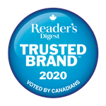 2020 Trusted Brand™ Showcase