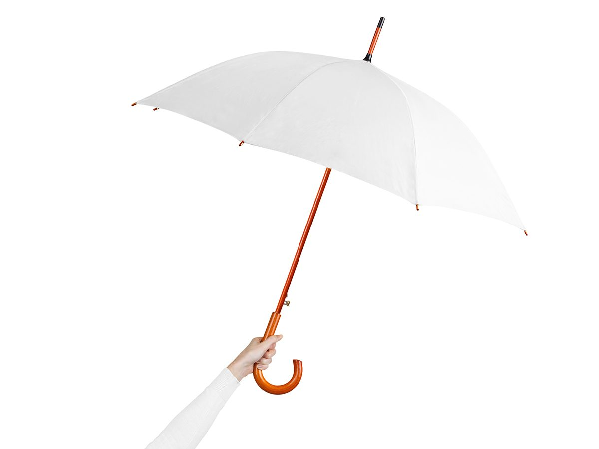 Best jokes of all time - Reader's Digest - umbrella