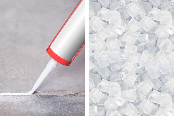 14 Brilliant Uses for Ice Cubes You'll Wish You Knew Sooner