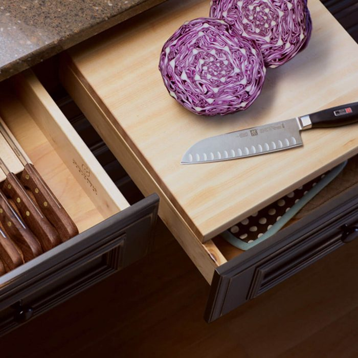 jim-gallop-4960 pull out kitchen counter cutting board space