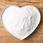 20 Things to Do with Baking Soda