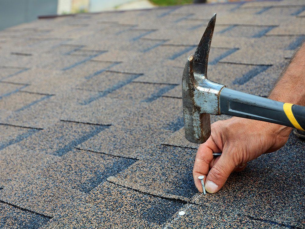 How to make your roof last longer