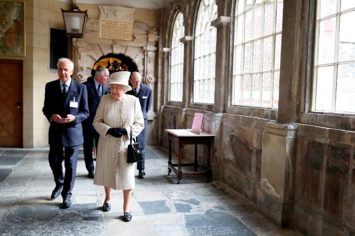 07-amazing-facts-queen-elizabeth-8444669w-REXShutterstock