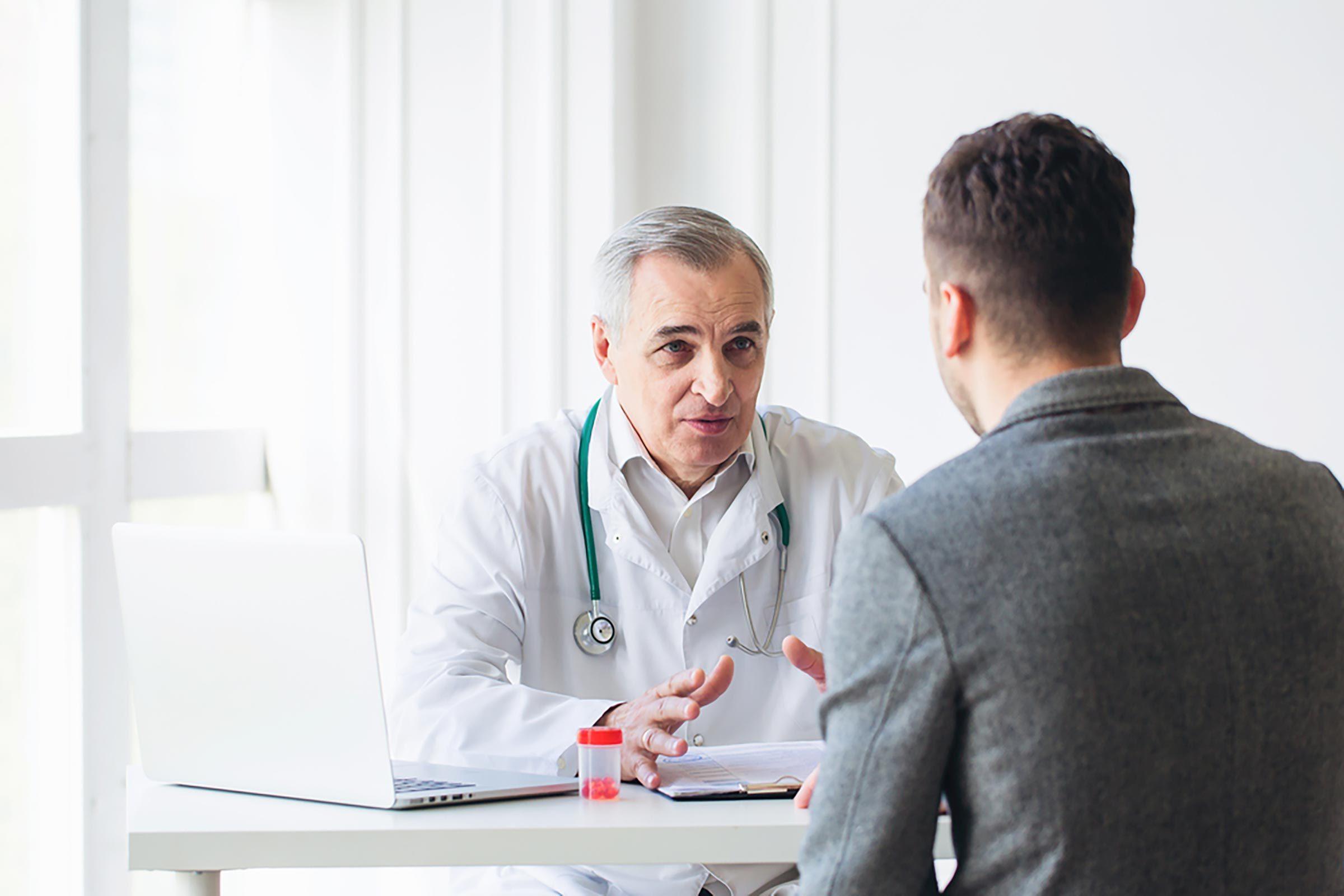 doctorwithpatient