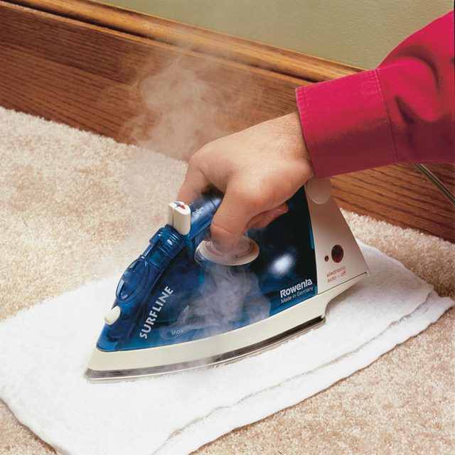fh02feb_02548_007 iron clean up carpet wax