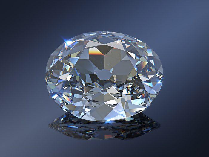 koh i noor diamond - cursed gem in the royal crown
