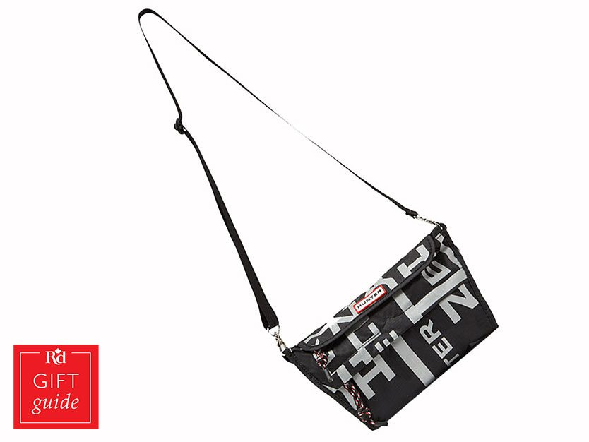 Mother's Day gifts - Hunter fanny pack