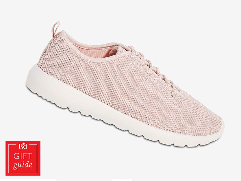 Mother's Day gifts - Joe Fresh sneakers
