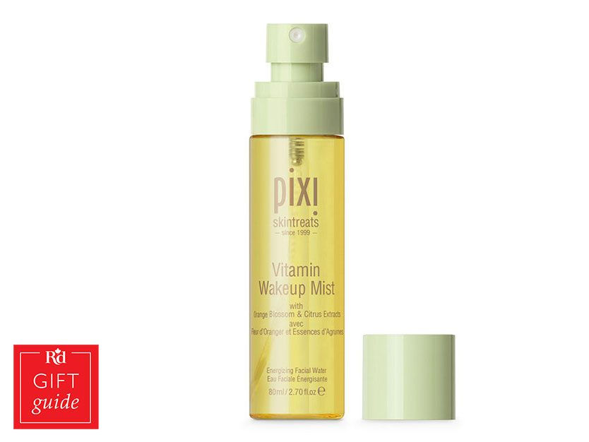 Mother's day gifts - Pixi wakeup spritz, Shoppers Drug Mart