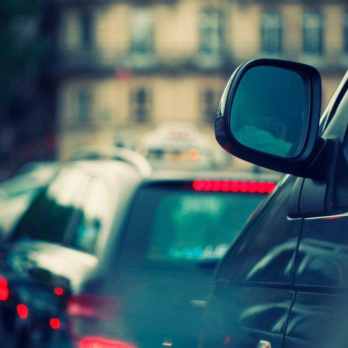 city-driving