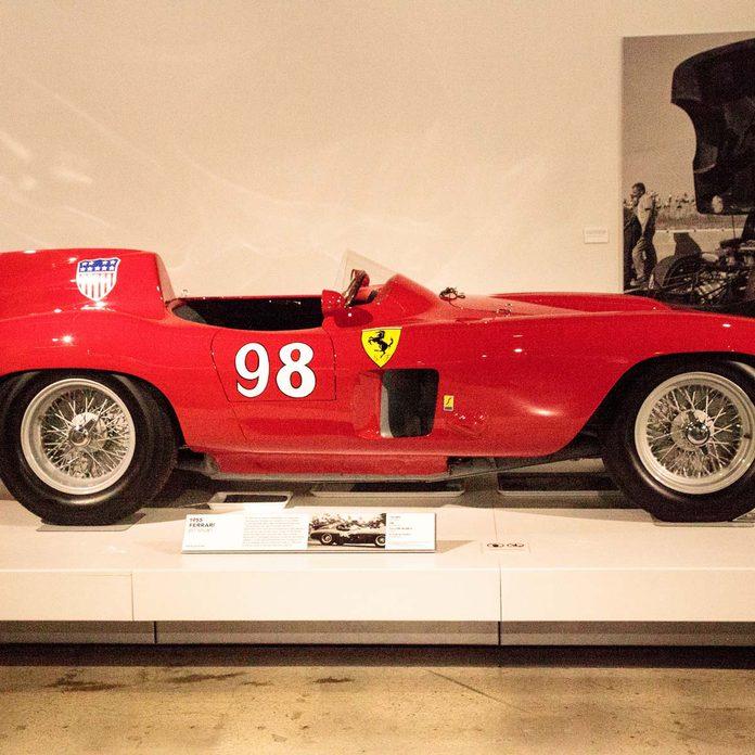 1955-Ferrari-857-Sport