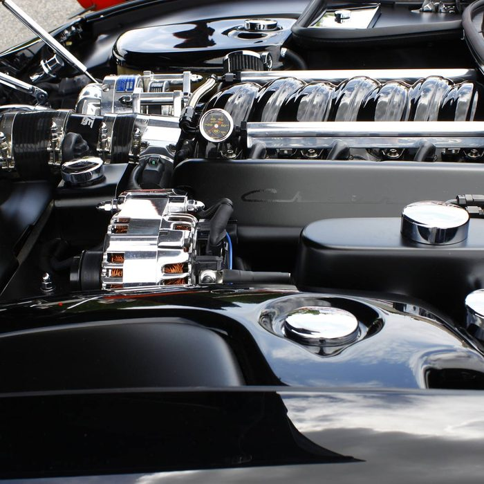 2002-Chevy-Corvette-with-a-402-engine