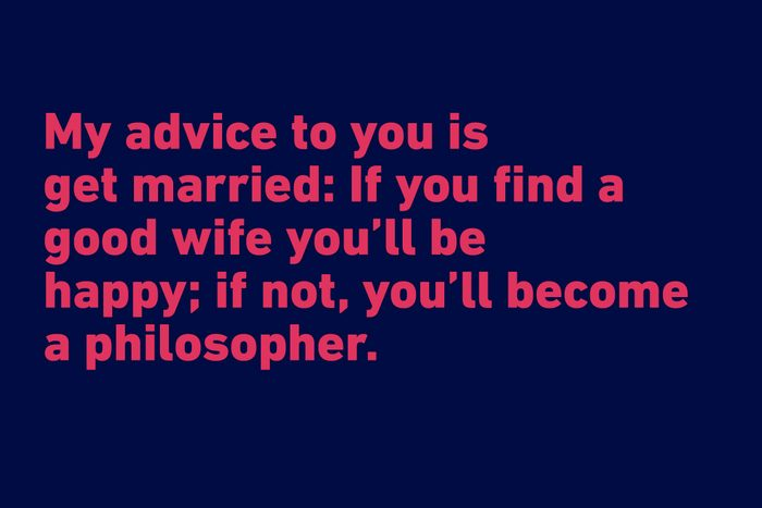 Socrates funny quotes