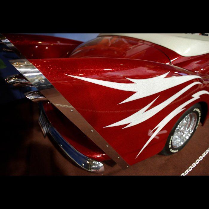 Greased-Lightning-Car