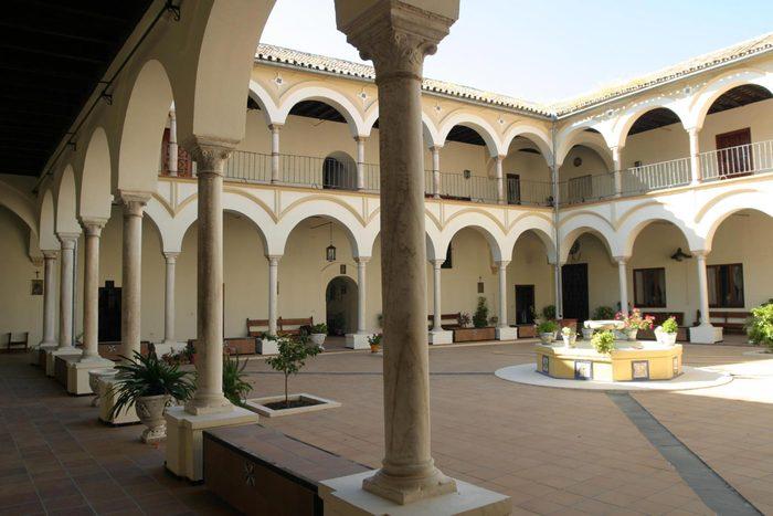 06_Castell-de-Santa-Florentina,-Spain