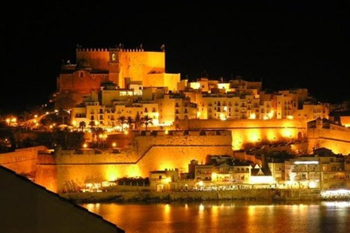 09_Peñíscola-Castle,-Spain