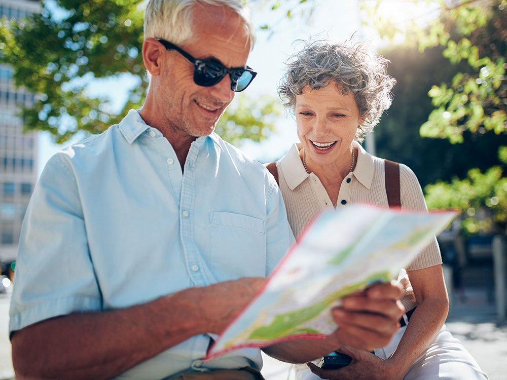Ageism - planning for retirement