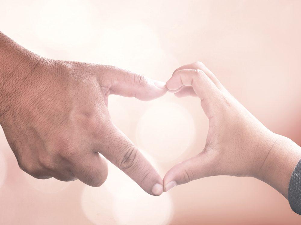 autism-friendly-town-hands-heart